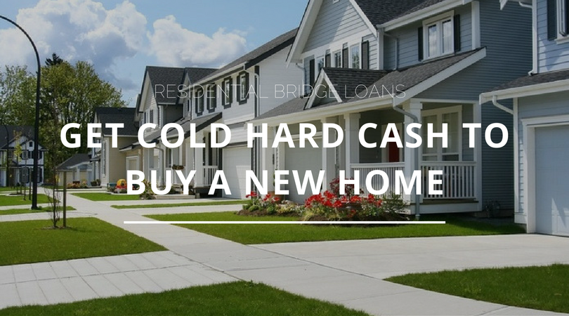HARD MONEY LENDERS FOR REAL ESTATE